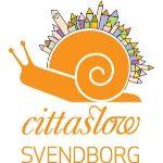 Cittaslow Svendborg Logo