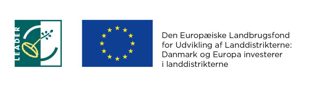 LAG SØM Logo