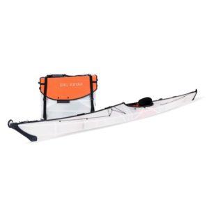 ORU Kayak – Coast XT Havkajak