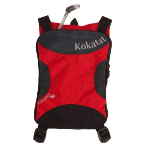 Kokatat Tributary Hydration System drikkesystem