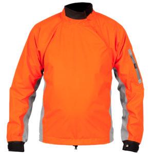 Kokatat Paddling Gore-Tex Mens Jacket rojakke