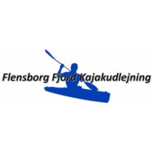 Flensborgfjord Kajak