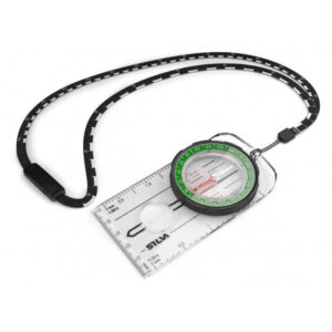 Silva Ranger håndholdt Kompas