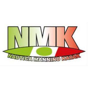 NMK Havkajakker