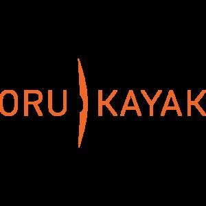 URO Kayaks